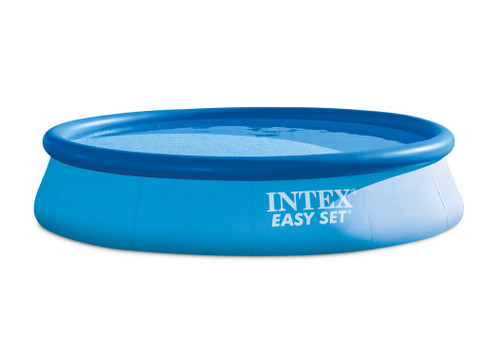 10622EH, Pool Liner for 15ft X 33in Easy Set Pools