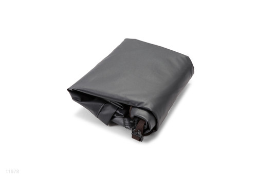 11878G, Spa Cover For Square Bubble Spa