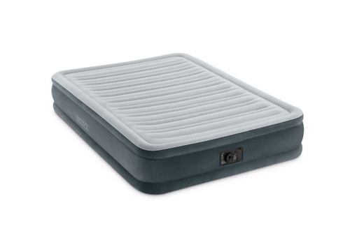 Products Airbeds Intex Recreation Corp