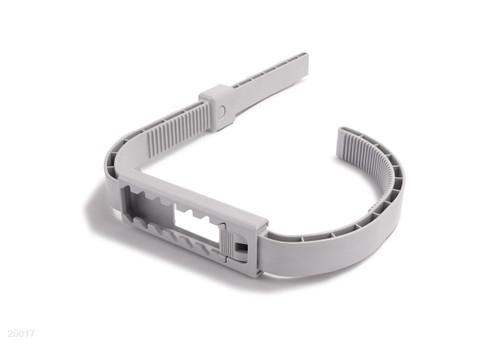 Skimmer Hook and Adjuster for Easy Set and Oval Frame Pools