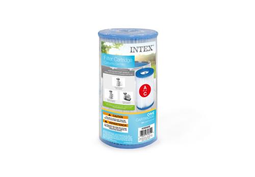 Type A Filter Cartridge