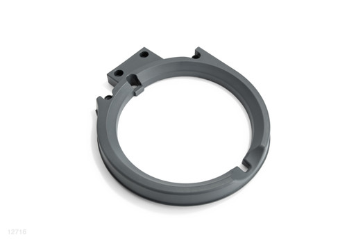 12716, 12in Sand Filter Pump Tank Base