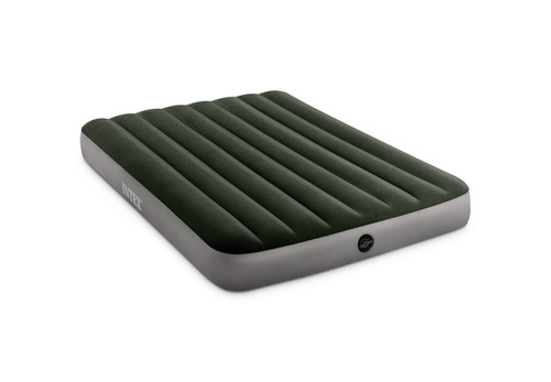 10in Full Dura-Beam Prestige Downy Airbed