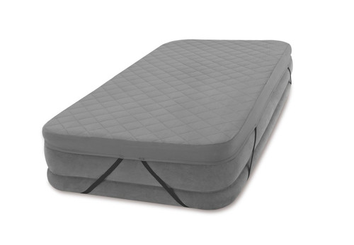 Twin Size Airbed Cover