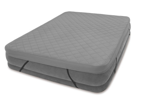Queen Size Airbed Cover