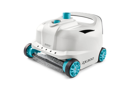 ZX300 Deluxe Automatic Pool Cleaner