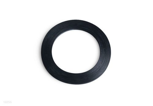 10255, Flat Strainer Rubber Washer