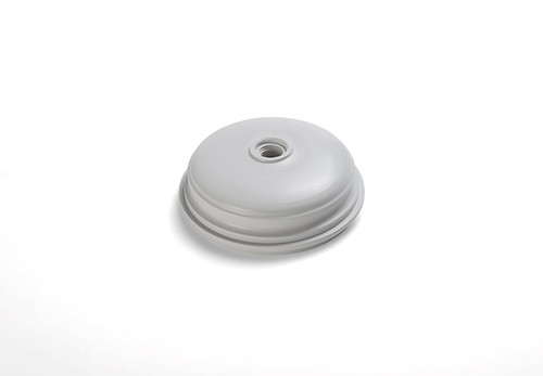 10490, Filter Housing Cover