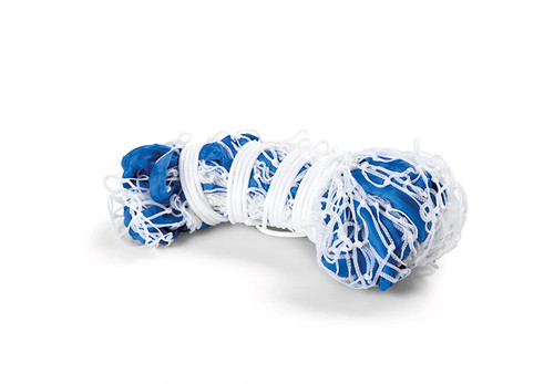 10866, Volleyball Net for 9ft X 18ft X 52in & 12ft X 24ft X 48in Rectangular Frame and Oval Frame Pools