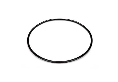 11379, Tank O-Ring for 12in & 14in Sand Filter Pumps and Combo
