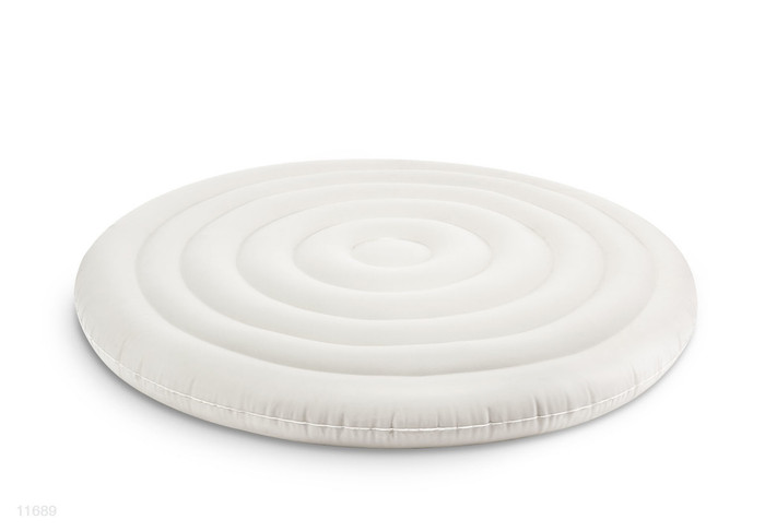 11689, Spa Cover Inflatable Bladder