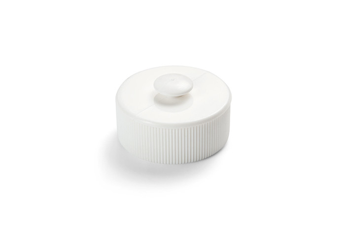 10649, Drain Valve Cap for 36in Height & Below Above Ground Pools