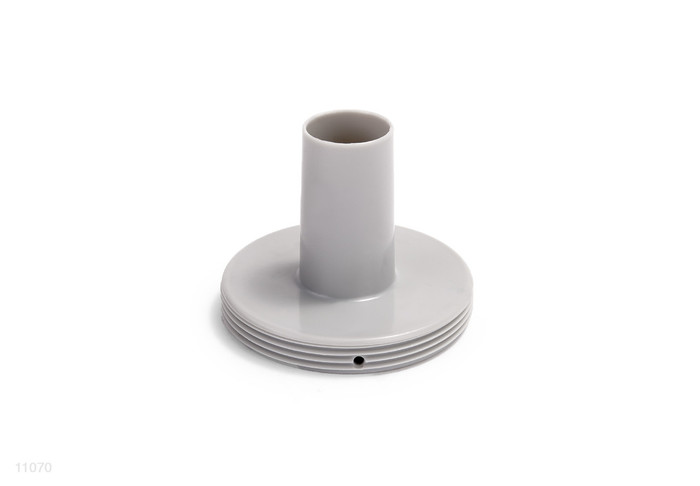 11070, Strainer Connector for 1-1/4in Fitting