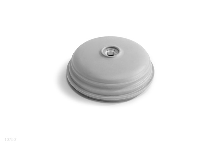 10750, Filter Housing Cover