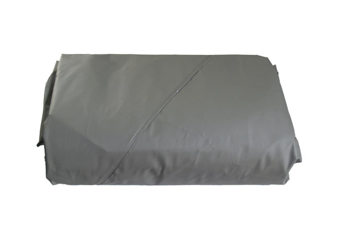 12436EH, Pool Liner for 18ft X 52in Round Ultra Frame Pools