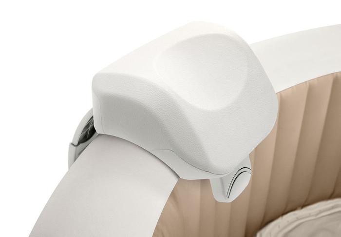 Spa Headrest