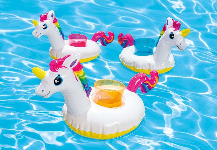 Unicorn Drink Holders