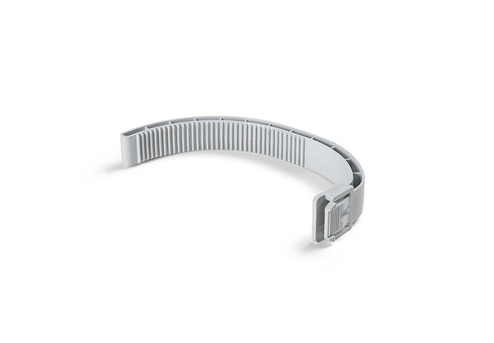10520, Arm (only for Easy Set and Oval Frame Pools)