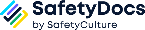 SafetyDocs by SafetyCulture