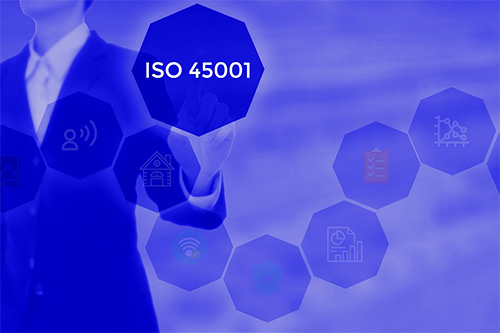 ISO AS NZS 45001 management systems framework explanation| SafetyDocs