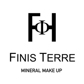 Finis Terre Mineral Make-up