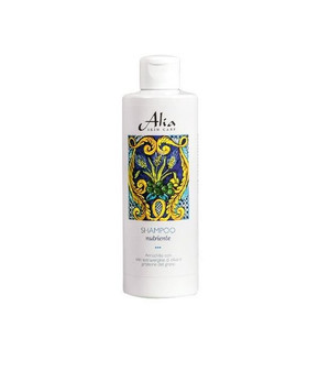 Nährendes Shampoo Alia