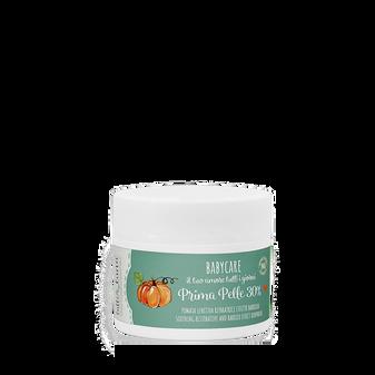 PRIMA PELLE 30% - Windelbalsam