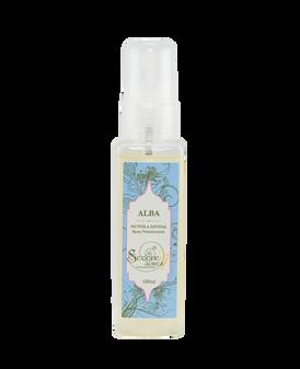Alba - Volumenspray
