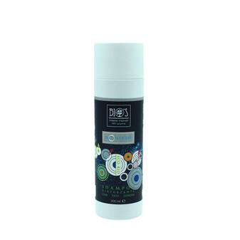 Moon Light - Stärkendes Shampoo
