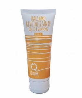 Quantic Licium - Conditioner für jeden Haartyp
