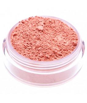 Mineral Blush Rouge Delhi