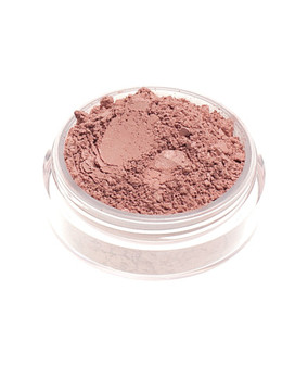 Mineral Blush Rouge English Rose