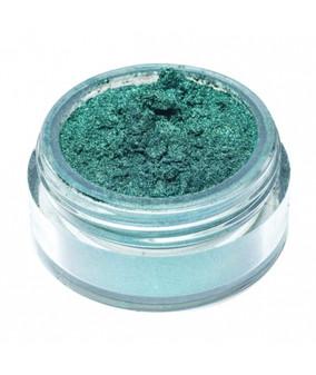 Mineral Lidschatten Costa Smeralda