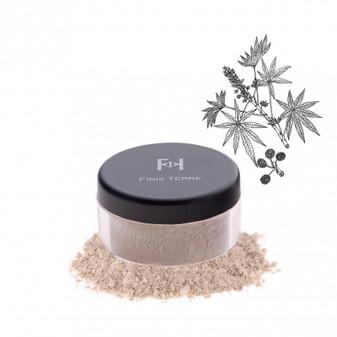 Silky Dust Mineral Foundation 2N Light Neutral