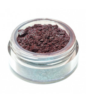 Mineral Lidschatten Camaleonte