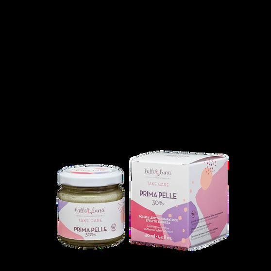 Prima Pelle 30% - Creme für sensible Haut
