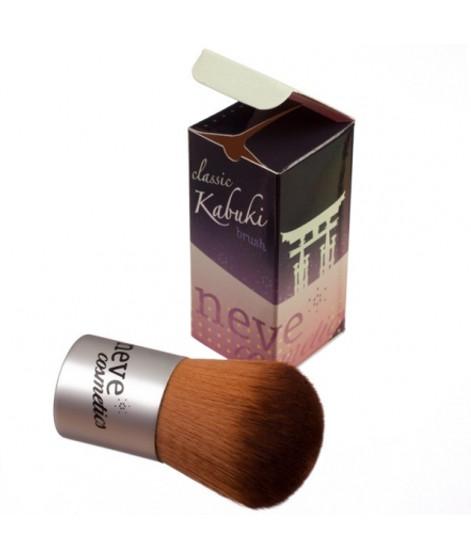 Kabuki Pinsel