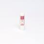 Lippenpflegestift - Cipria