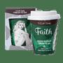 FAITH Cream to go