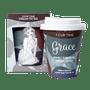 GRACE Cream to go