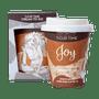 JOY Cream to go
