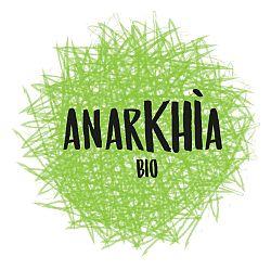 anarkhia-logo.jpg