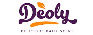 deoly-logo-small.jpg