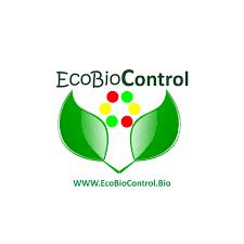 ecobio.png