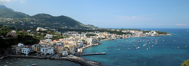 ischia-1788335-1920.jpg