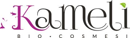kameli-logo.jpg