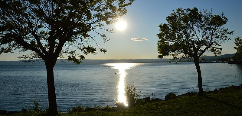 lago-di-bolsena.jpg