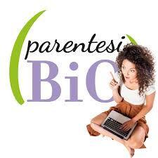 parentesi-logo.jpg