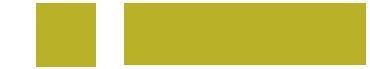 potentilla-logo-retina.png
