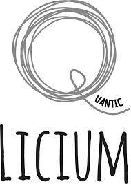 quantic-logo.jpg